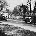 ../pix/gallery/archive/lemans1933.jpg