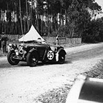 ../pix/gallery/archive/lemans1934.jpg
