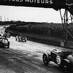 ../pix/gallery/archive/lemans1935.jpg