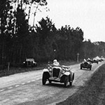 ../pix/gallery/archive/lemans19352.jpg