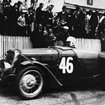 ../pix/gallery/archive/lemans1938.jpg