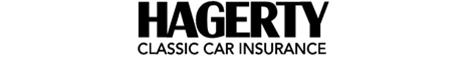Singer Car Owners | Hagerty